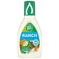 Wish-Bone Ranch Dressing 237ml