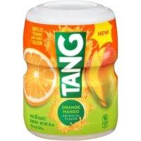 Tang Orange Mango 561g