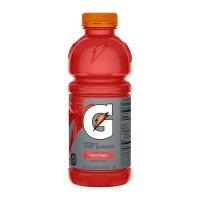 Gatorade - Fruit Punch 591 ml