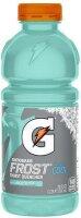 Gatorade - Frost Arctic Blitz 591 ml