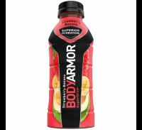 BODYARMOR SuperDrink Strawberry Banana 355ml