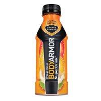BODYARMOR SuperDrink Orange Mango 355ml