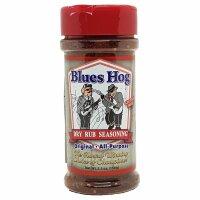 Blues Hog - Dry Rub Seasoning 156g
