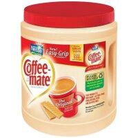 Nestle Coffee Mate - The Orginal Creamer 1kg