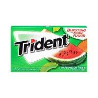Trident - Watermelon Twist 32g