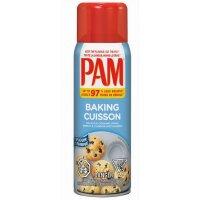 PAM Baking Cuisson Spray 142g