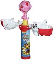 Nickelodeon Paw Patrol Lollipop10g