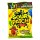 Sour Patch Kids with Mystery Flavour 226g