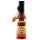 Blairs Original Death Sauce With Chipotle 150ml