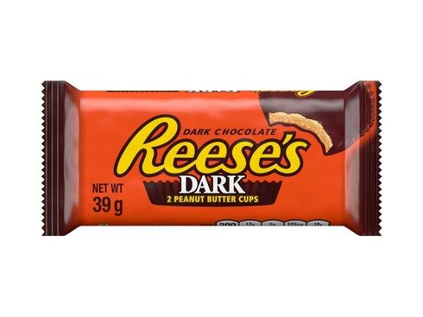 Reeses Dark 39g
