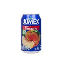 Jumex Durazno Nectar 335ml