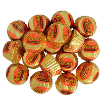 Reeses Peanut Butter Cups Miniature 150g