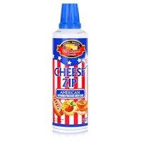 Old Fashioned Foods Cheese Zip Sprühkäse 227g