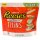 Reese´s Thins Peanut Butter Cups White Chocolate Share Pack 208g