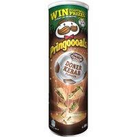 Pringles Pringoooals Döner Kebab 200g