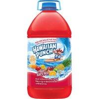 HAWAIIAN PUNCH - Fruit Juicy Red - 3,78 l