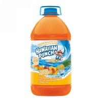 HAWAIIAN PUNCH - Mango Monsoon - 3,78 l