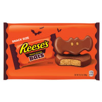 Reeses Peanut Butter Bats 289g