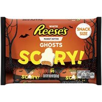 Reese´s Peanut Butter Ghosts 289g