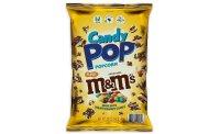 Candy Pop Popcorn Peanut M&M´s 28g