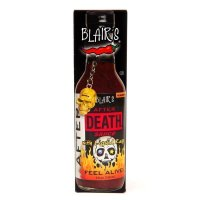 Blair´s After Death Sauce With Liquid Fire 150ml