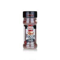 Hormel - Real Bacon Bits 85g